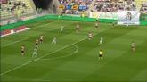 30/07/2015 - Chiellini out venti giorni: salta la Supercoppa con la Lazio