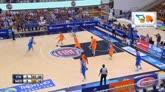 31/07/2015 - Basket, Trentino Cup: buona la prima. Italia ok con l'Olanda