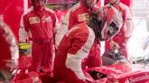 F1, le vacanze di Kimi Raikkonen. Il punto sulla Ferrari