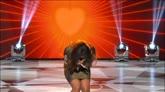 American Idol: la rosa dei 12 finalisti