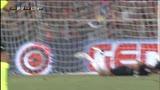 31/07/2015 - Inter, Criscito o Clichy per la fascia sinistra