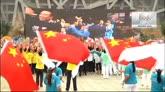 01/08/2015 - Olimpiade invernale 2022: con Pechino, 'usato sicuro'