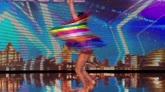 Britain's Got Talent: Uno show ricco di sorprese