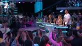American Idol: a ritmo anni Ottanta