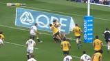 12/08/2015 - Rugby, l'analisi di John Kirwan prima di Inghilterra-Francia