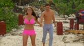 Bachelor in Paradise: scambi di coppia e colpi di fulmine