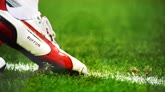 13/08/2015 - Juventus, Buffon infinito