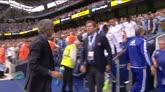 17/08/2015 - Chelsea, partenza flop: Mourinho in crisi?