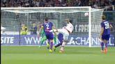 Fiorentina-Milan, il remix del match