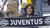 Juventus-Udinese, il remix del match
