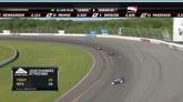 25/08/2015 - IndyCar in lutto, Justin Wilson non ce l'ha fatta