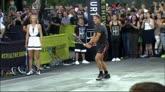 26/08/2015 - US Open, a New York appuntamento con il meglio del tennis