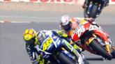 28/08/2015 - MotoGp - Gp Gran Bretagna su Sky Sport MotoGP