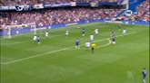 29/08/2015 - Chelsea-Crystal Palace 1-2