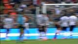 Roma-Juventus, il remix del match