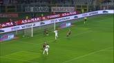 Torino-Fiorentina 3-1