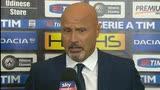 """Colantuono: """"Udinese, grande partita. Magari sempre così"""""""