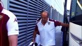 31/08/2015 - Torino-Fiorentina, il remix del match