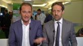 31/08/2015 - Inter vicina a Ljajic: i dettagli della trattativa