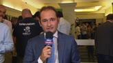 31/08/2015 - Napoli, salta Soriano: contratto non depositato in tempo