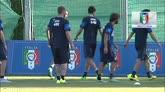 Verso Euro 2016, le ultime su Italia-Malta