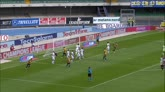 Hellas Verona-Torino 2-2