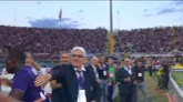 Serie A, la gol collection della 3.a giornata