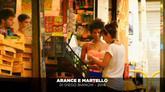 16/09/2015 - Gianni Canova, il Cinemaniaco presenta: Arance e Martello