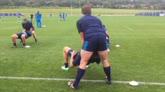 I Mondiali di Rugby 2015