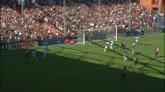 Genoa-Juventus 0-2