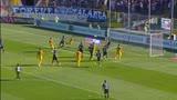 """Verona, Pisano: """"Abbiamo dimostrato di essere squadra"""""""