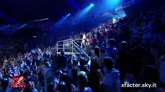X Factor 2015 - Audizioni 3a parte