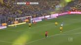 27/09/2015 - Borussia Dortmund-Darmstadt 2-2