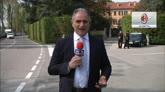 30/09/2015 - Milan, Bee da Berlusconi: ma la cessione delle quote slitta