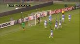 Europa League 2015-2016: Giornata 2