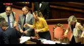 Senato, approvato articolo 2 ddl Boschi