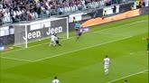 04/10/2015 - Juventus-Bologna 3-1
