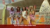 Sky Cine News presenta le Winx