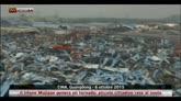 Tornado in Cina