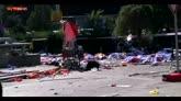 Turchia, esplosione ad Ankara: almeno 30 morti e 126 feriti