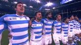 18/10/2015 - RWC, Argentina-Irlanda 43-20