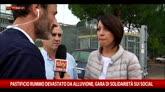 Benevento, De Girolamo: chiediamo lo stato d'emergenza