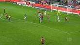 Ingolstadt-Hertha 0-1