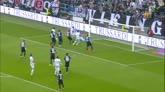 25/10/2015 - Juventus-Atalanta 2-0