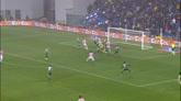 28/10/2015 - Sassuolo-Juventus 1-0