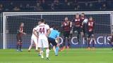 29/10/2015 - Roma, i numeri della capolista