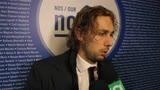 30/10/2015 - Mls, Drogba vince sfida con Giovinco, Montreal ai quarti