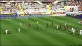 30/10/2015 - Diego: un nome che lascia il segno, dal Genoa al Napoli