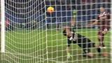 30/10/2015 - Lazio, bilancio opposto tra partite in casa e in trasferta