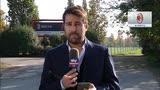 31/10/2015 - Milan, lo sfogo di Mihajlovic in conferenza stampa